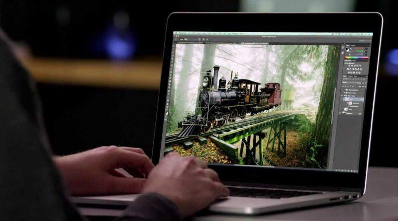 Какъв лаптоп да си купите за графичен дизайн